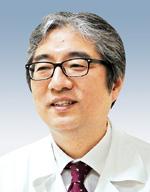 [명의&인의를 찾아서-⑥ 서울성모병원 세포치료센터 조석구 교수팀] 세포치료, 환자 맞춤형 미래 의학 선도 기사의 사진