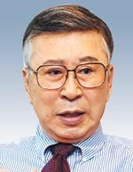[여의도포럼-김창준] 싱가포르의 곤장제도 기사의 사진