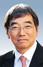 [경제시평-윤석헌] 오락가락 금융정책과 금융개혁 기사의 사진