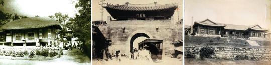 130년 전 '미션로드'를 따르다… 내일 오후 3시, 아펜젤러 부부·언더우드 제물포에 첫발 디딘 날 기사의 사진