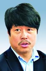 [시론-권순원] 다시 사회적 대화를 기대함 기사의 사진