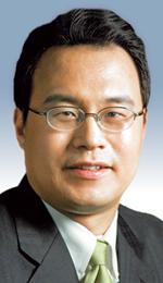 [바이블시론-한홍] 자기 자신을 다스리는 리더십 기사의 사진