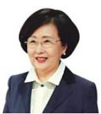 [인人터뷰] 호스피스·완화의료 국민본부 김명자 대표는… 기사의 사진