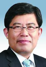 [경제시평-윤창현] 핀테크를 새 융합산업으로 기사의 사진