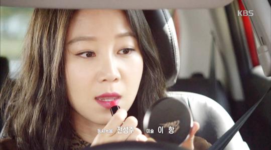 [국민 컨슈머리포트-립스틱]②샤넬과 맥, 에스쁘아, 클리오, 페리페라 립스틱 중 최고 브랜드는? 기사의 사진