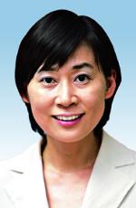[내일을 열며-손영옥] '경원대 미대'의 유쾌한 반란 기사의 사진