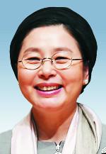 [바이블시론-김형민] 염전에서 배우는 한·일 외교 기사의 사진