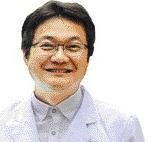 [명의&인의를 찾아서] 이대목동병원 이동현 교수는…로봇수술법 전파 앞장 '인공방광술 250건' 국내 최다 기사의 사진