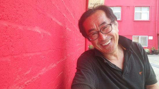 [김건표 교수의 연극이야기] 11. 국립극단 어린이·청소년 연구소 유홍영 부소장을 만나다 기사의 사진