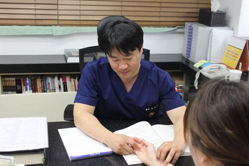 빅데이터로 분석한 지루성피부염의 발병원인 기사의 사진