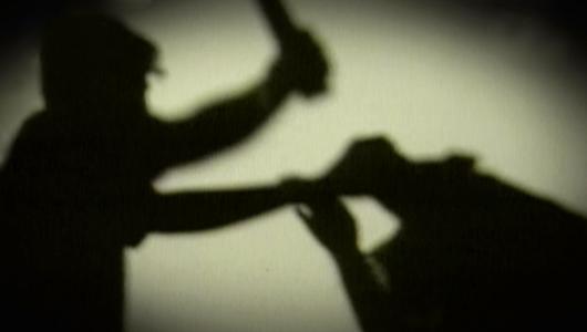 가정폭력 노출 고3 친형 찔러 숨지게한 고1동생 참회의눈물