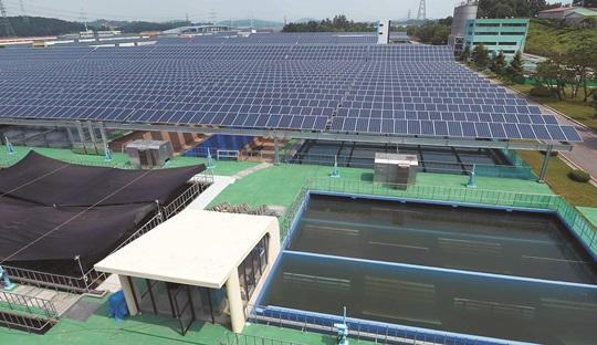 [原電 우리에게 무엇인가] 신재생에너지, 2030년 세계 최대 전력원 된다 기사의 사진
