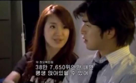 [친절한 쿡기자] 2015년 한일 드라마, 제대로 된 '리메이크를 부탁해!' 기사의 사진
