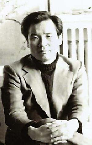 [책과 길-정막개] 평생 필명으로만 살다간 작가, 사후 20년 만에… 최명근 작가 첫 자기이름 소설 기사의 사진