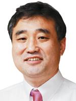 [여의춘추-김명호] 협치가 권력이다 기사의 사진
