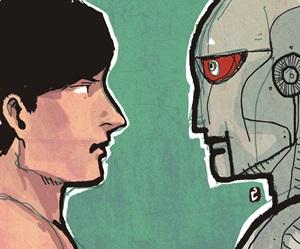 [창-김준엽] 인공지능이 말을 걸어온다면 기사의 사진