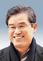 [시론-배준호] 국민연금기금운용공사에 대해 기사의 사진