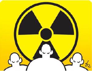 [쿡닥터의 진료상담] 갑상선암 원인은 방사선 노출… 병원 엑스레이 촬영은 영향없어 기사의 사진