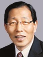 [8·9 한국교회 평화통일 기도회] 기도의 본질 회복하는 자리 되길… 예장통합 정영택 총회장 기사의 사진