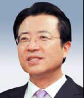오정현 목사 횡령·배임 무혐의 확정 기사의 사진