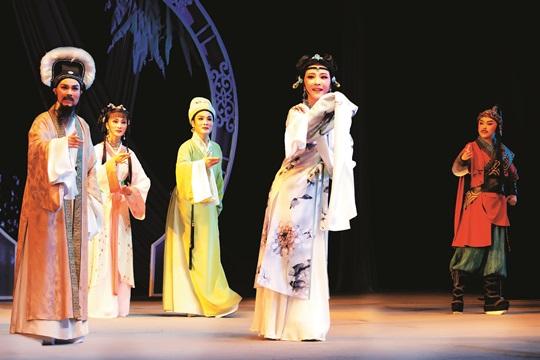 韓·中·日 공연예술 한자리…  9월 4∼24일 '베세토 페스티벌' 기사의 사진