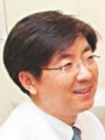 [명의&인의를 찾아서] 김재용 교수는, 최고 권위 UCSF서 수학… 악성 종양 치료 신기원 기사의 사진