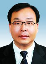[시론-이지용] 중국 전승절과 한국 외교 기사의 사진