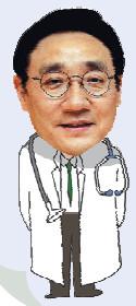 [명의&인의를 찾아서] 차병원 조성훈 박사는… NK세포 활성도 검사 국내 최초 도입·시행 기사의 사진