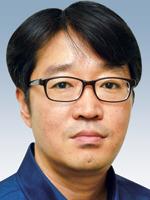 [특파원 코너-맹경환] 시진핑의 첫 국빈 방미에 대해 기사의 사진