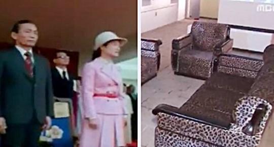 박대통령도 가봤을까… 여의도벙커 영상 궁금증 증폭 기사의 사진
