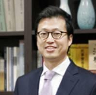8일 '동성애·동성혼 문제 어떻게 봐야 하나' 주제로 토론회 기사의 사진