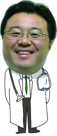 [명의&인의를 찾아서] 고도일 병원장은…  척추·관절 수기요법 전문의로 대통령 '뇌·척추' 3대째 전담 기사의 사진
