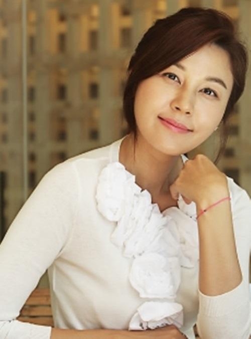 [단독] '봄날의 신부' 김하늘, 내년 3월 결혼한다 기사의 사진