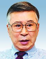 [여의도포럼-김창준] 국정교과서 논란 국민투표로 끝내자 기사의 사진