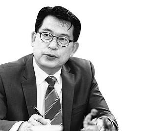 """[인人터뷰-숭실대학교 한헌수 총장] """"통일교육은 숙명… 한국교회 네트워크 중심될 것"""" 기사의 사진"""