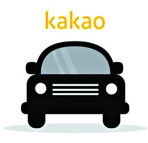 도로의 왕자 카카오  대리운전도 접수한다 기사의 사진