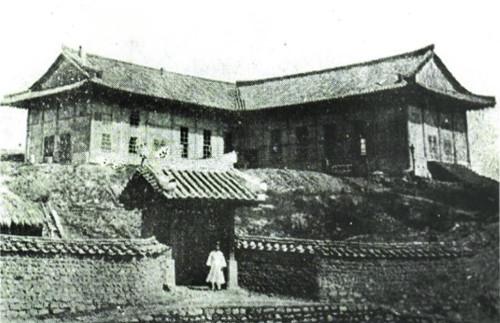 [분단 70년을 넘어 평화통일을 향해-(4부)] 진정한 통일 위해 남북 영적으로 하나 되기 기초 쌓아야 기사의 사진