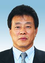 [시론-김석현] 기부는 인격이다 기사의 사진