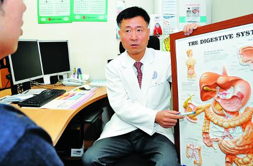 '당뇨치료제' 패러다임이 바뀐다… 체중 조절·혈압 감소 효과는 필수 기사의 사진