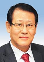 [삶의 향기-이승한] 마크 리퍼트 대사와 한국교회 기사의 사진