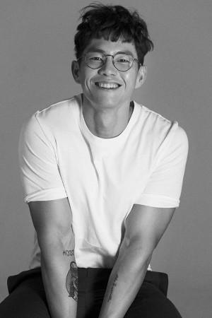[문화공방] (33) 자작가수 박원의 재발견 기사의 사진