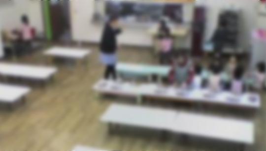 [단독] 해킹된 국내 431개 CCTV… 내 사생활 전세계 생중계 중 기사의 사진