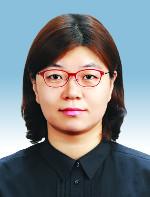 [창-김나래] 복 있는 사람 기사의 사진