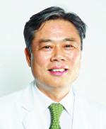 [명의&인의를 찾아서] 한림대강남성심병원 당뇨내분비센터는… 기사의 사진