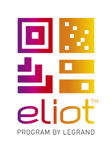 스마트 빌딩 솔루션 개발을 위한 삼성과 르그랑 그룹간 기술 파트너십 체결 기사의 사진