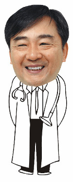 [명의&인의를 찾아서] 김열홍 교수는… 최신 유전자검사·항암표적치료 연구 등 암 극복 최선봉에 기사의 사진