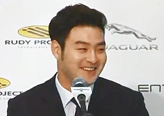 """[친절한 쿡기자] 박병호 경고에까지 악플 남긴 국거박… """"패기? 몽니?"""" 기사의 사진"""