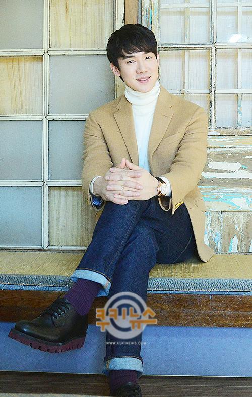 """""""다른 삶을 살게 될 거야"""" 유연석이 응팔 배우들에게 한 말 기사의 사진"""