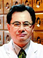 [명의&인의를 찾아서-(47) 코 알레르기 전문 영동한의원 김남선 원장팀] 한방 '칵테일 요법'으로… 기사의 사진