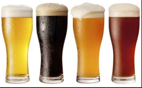 """""""北김정은, 독일 맥주 애호가?"""" 뮌헨 맥주 매년 7톤 수입 기사의 사진"""